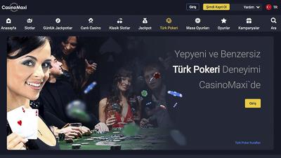 Canli Casino Oyunlari Oyna