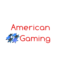 Canlı Casino – Güvenilir Canlı Casino Siteleri – Lisanslı Casino Oyna